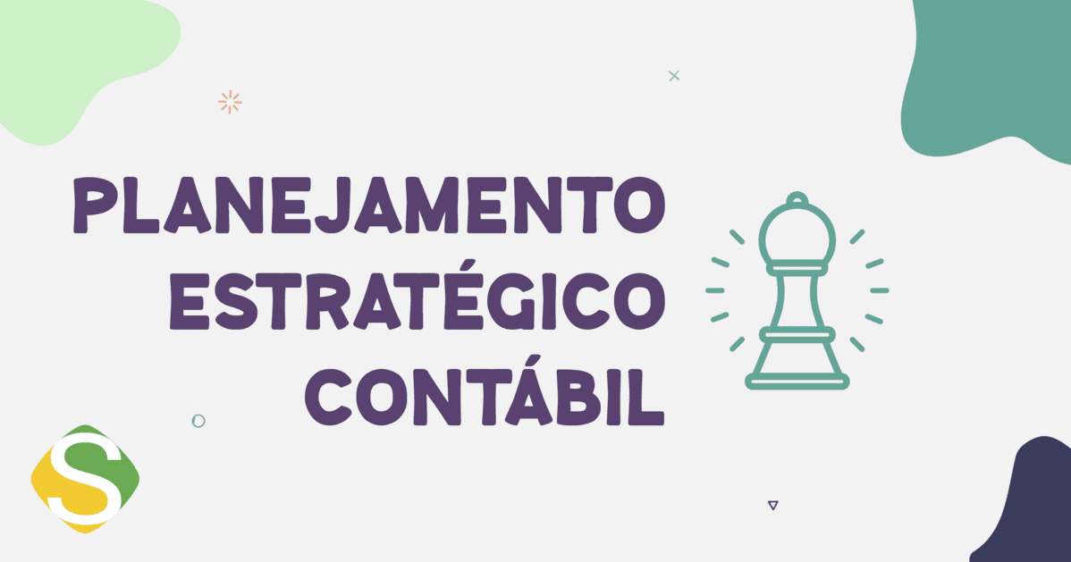 planejamento estratgico contbil malu 02 1 - INFOGRÁFICO: PLANEJAMENTO ESTRATÉGICO CONTÁBIL