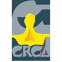 CRCA CONTABILIDADE