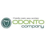 Odonto Company - HOME