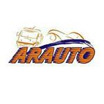 arauto - HOME