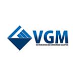 vgm - HOME