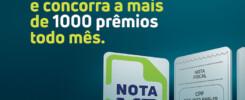 NotaMT 729t6apddd9ruutm25sg6nfnw8zktostey - Passo A Passo Para Escolher Um Escritório De Contabilidade Para Sua Empresa Em Cuiabá!